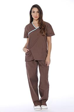 1153W Just Love Women's Scrub Sets / Medical Scrubs / Nursin