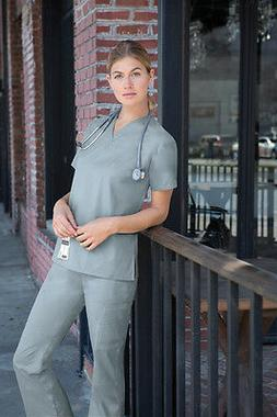 DICKIES Scrub Sets Women EDS