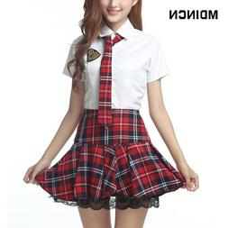 Short Sleeves <font><b>School</b></font> <font><b>Uniform</b