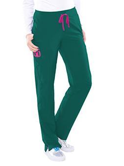 Smitten Miracle S201002 Hottie Slim Fit Pant Hunter S Petite