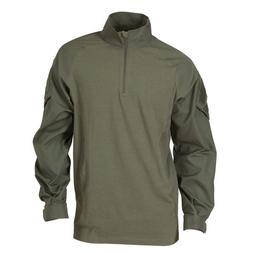 5.11 Tactical #72194 Rapid Assault Shirt