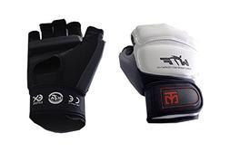 Mooto Taekwondo Hand Protector Season2 WTF KTA Approved TKD