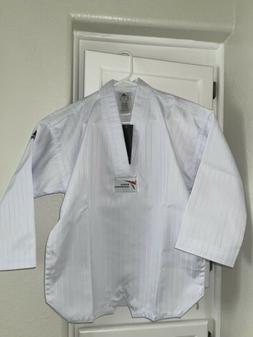 Adidas Taekwondo Kids Uniform Size 00/130