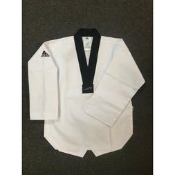 adidas Taekwondo Uniform New ADI-STAR 2 Taekwondo Uniform Se