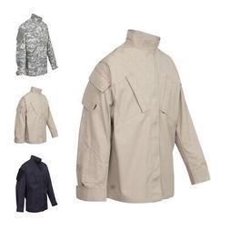 Tru-Spec Xfire Interlock Tactical Response Uniform Shirt