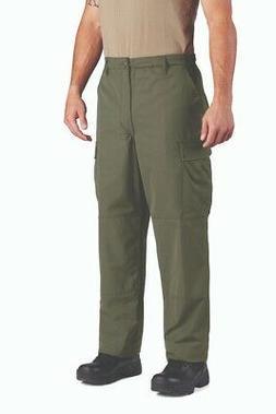 Propper® Uniform BDU Trouser F5250