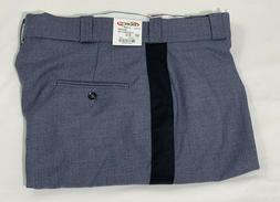 Elbeco Uniform Pants E1494R 75% Polyester 25% Wool Regular R