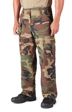 Propper Uniform Tactical Pant F5251