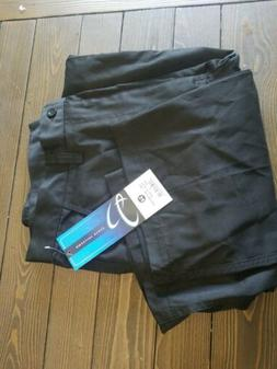 Barco Uniforms tb200 male cargo Pants size 34 new black free