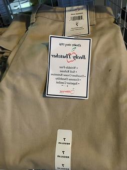 Elderwear, Uniform Pants, school uniforms, khaki