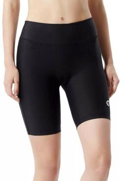 "Baleaf Women's 7"" Active Fitness Yoga Running Shorts Pocket"