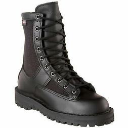 Danner Women's Acadia 400 Gram W Uniform Boot - Choose SZ/co