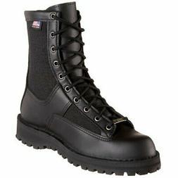Danner Women's Acadia W Uniform Boot - Choose SZ/color