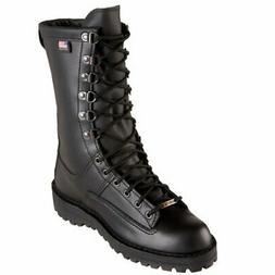 "Danner Women's Fort Lewis 10"" W Uniform Boot - Choose SZ/col"