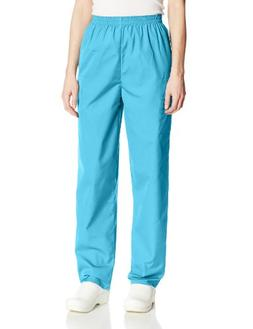 women s workwear scrubs pull on cargo