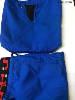 Womens Stylish Top with Front Mesh Cargo Pants Stylish Nursi