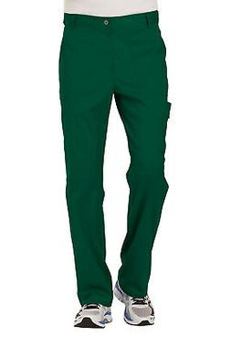 WorkWear Revolution WW140 Men's Fly Front Pant Medical Unifo